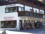 Shop at Seefeld